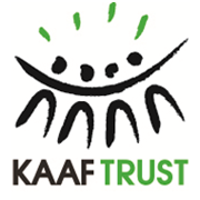 kaaf-trust