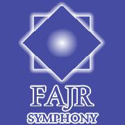 logo-fajr